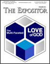 The Multi-Faceted Love of God