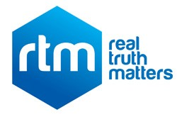Real Truth Matters Store